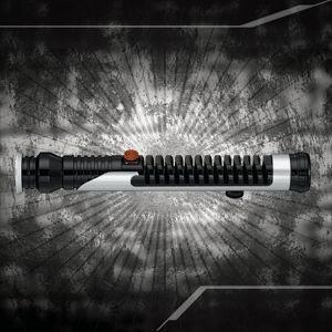 Qui-Gon Jinn Lightsaber Limited Edition Master Replicas