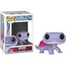 Bruni POP! Disney 734 Figurine Funko