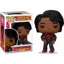 James Brown POP! Rocks 176 Figurine Funko