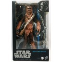 "Chewbacca 04 The Black Series 6"" Figurine Hasbro"