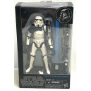"Sandtrooper 01 The Black Series 6"" Figurine Hasbro"