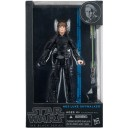 "Luke Skywalker 03 The Black Series 6"" Figurine Hasbro"