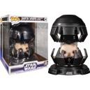 Darth Vader in Meditation Chamber POP! Star Wars 365 Bobble-head Funko