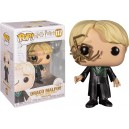 Draco Malfoy (with Spider) POP! Harry Potter 117 Figurine Funko