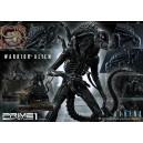 PRECOMMANDE Aliens: Warrior Alien Premium Masterline Statue Prime 1 Studio