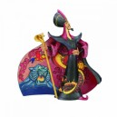 Villainous Viper (Jafar) Disney Traditions Enesco