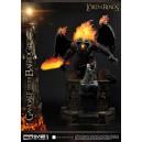 PRECOMMANDE The Lord of the Rings: Gandalf vs Balrog PMS Diorama Prime 1 Studio