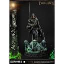PRECOMMANDE The Lord of the Rings: Aragorn1/4 Scale PMS Statue Prime 1 Studio