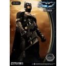 PRECOMMANDE The Dark Knight Deluxe BATMAN HDMM 1/2 Scale Statue Prime 1 Studio