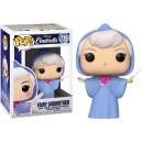 Fairy Godmother POP! Disney 739 Figurine Funko