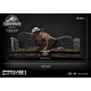 PRECOMMANDE Stygimoloch Jurassic World LMC 1:6 Scale Statue Prime 1 Studio
