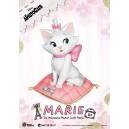 PRECOMMANDE Marie (The Aristocats) Master Craft Statue Beast Kingdom Toys