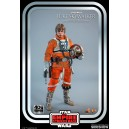 ACOMPTE 20% précommande Luke Skywalker (Snowspeeder Pilot) MMS Figurine 1/6 Hot Toys