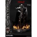 PRECOMMANDE Berserk: Skull Knight 1/4 Scale UPMS Statue Prime 1 Studio