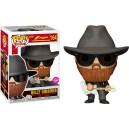 Billy Gibbons - ZZ Top POP! Rocks 170 Figurine Funko