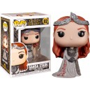Sansa Stark POP! Game of Thrones 82 Figurine Funko
