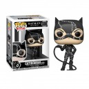 Catwoman - Batman Returns POP! Heroes 338 Figurine Funko