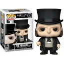 The Penguin - Batman Returns POP! Heroes 339 Figurine Funko