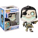 Blackheart POP! Games 616 Figurine Funko