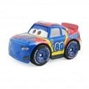 Rex Revler Cars Die-Cast Mini Racers Mattel
