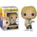 Andy Summers - The Police POP! Rocks 120 Figurine Funko
