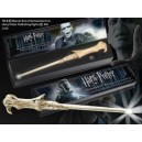 Baguette Lumineuse Voldemort Noble Collection