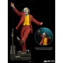 PRECOMMANDE The Joker Prime Scale 1/3 Statue Iron Studios