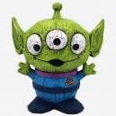 Alien Eekeez Figurine Foco