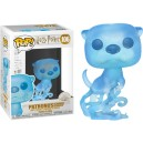 Patronus Hermione Granger POP! Harry Potter 106 Figurine Funko