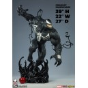 PRECOMMANDE Venom - Marvel Strike Force 1:3 Scale Statue Pop Culture Shock
