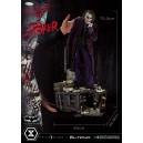 PRECOMMANDE The Joker Bonus Version MMS 1:3 Scale Statue Prime 1 Studio x Blitzway