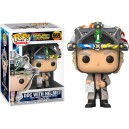 Doc with Helmet POP! Movies 959 Figurine Funko