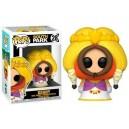Kenny (Princess) POP! South Park 28 Figurine Funko