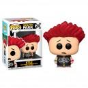 Kyle (Jersey) POP! South Park 24 Figurine Funko