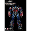 ACOMPTE 20% Précommande Optimus Prime - Transformers DLX Scale Collectible Figurine 1/6 Threezero