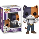 Meowscles POP! Games 639 Figurine Funko