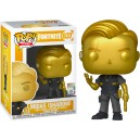 Midas (Shadow) POP! Games 637 Figurine Funko