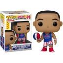 Harlem Globetrotters POP! Basketball 99 Figurine Funko