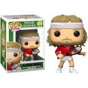Bjorn Borg POP! Tennis 04 Figurine Funko