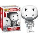 Scratch POP! Games 615 Figurine Funko