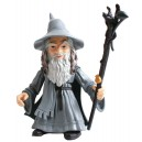 Gandalf Action Vinyls Figurine The Loyal Subjects