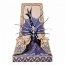 Emaciated Evil (Yzma) Disney Traditions Enesco