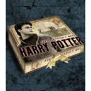Harry Potter Artefact Box Noble Collection