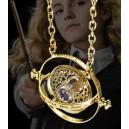 Retourneur de Temps d'Hermione Noble Collection