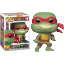 Raphael POP! Retro Toys 19 Figurine Funko