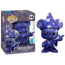 Brave Little Tailor Mickey - Mickey 90th Anniv. POP! Disney Figurine Funko