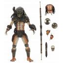 """Ultimate Stalker Predator 7"""" Figurine Neca"""