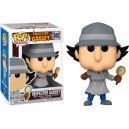Inspector Gadget POP! Animation 892 Figurine Funko