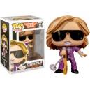 Steven Tyler - Aerosmith POP! Rocks 172 Figurine Funko