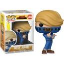 Best Jeanist - My hero Academia POP! Animation 786 Figurine Funko
